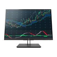 """HP Z24n G2 - LED monitor - 24"""""""