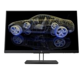 Shop HP Displays & Accessories