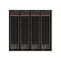 "Lenovo ThinkServer 3.5"" Hot-Swap HDD Expansion Kit for Tower - storage driv"