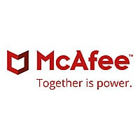 McAfee Network Security IPS NS7200 - security appliance - Associate
