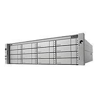 Promise Vess J2600sD - hard drive array