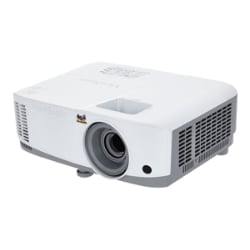 ViewSonic PG603W - DLP projector