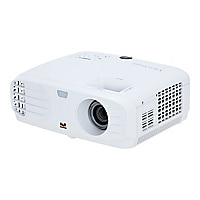 ViewSonic PG705HD - DLP projector - 3D