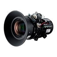 Optoma BX-CAA02 - zoom lens