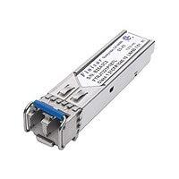 Finisar FTLF1321P1BTL - SFP (mini-GBIC) transceiver module - GigE, SONET/SD