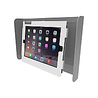 JACO Wall Stations WS-16 - wall mount
