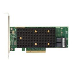 Lenovo ThinkSystem 530-8i - storage controller (RAID) - SATA / SAS 12Gb/s -