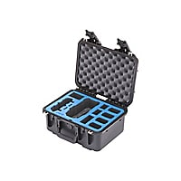 GPC DJI - hard case for drone