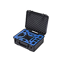 GPC DJI Compact - hard case for drone