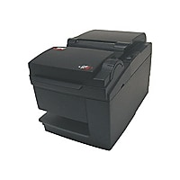 Cognitive A776 - receipt printer - two-color (monochrome) - direct thermal