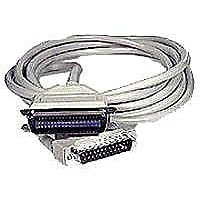 C2G printer cable - 10 ft