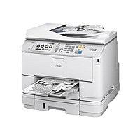 Epson WorkForce Pro WF-M5694 - multifunction printer (B/W)