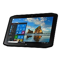 Xplore XSLATE R12 Rugged Tablet