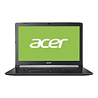 "Acer Aspire 5 A517-51-33Q4 - 17.3"" - Core i3 6006U - 8 GB RAM - 1 TB HDD -"