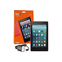 Amazon Kindle Fire 7 - tablet - 8 GB - 7""