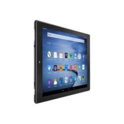 Amazon Fire HD 10 - 7th Generation - tablet - Fire OS 5 (Bellini) - 32 GB -