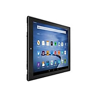 "Amazon Fire HD 10 - tablet - Fire OS 5 (Bellini) - 32 GB - 10.1"" - with Ale"
