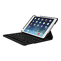 Incipio STENO - keyboard and folio case