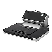 Alaris S2050 - document scanner - desktop - USB 3.1