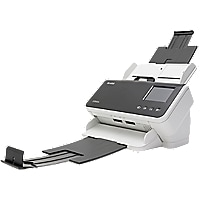 Alaris S2060w - document scanner - desktop - LAN, Wi-Fi(n), USB 3.1 Gen 1