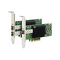 Emulex LPe32002-M2 - host bus adapter