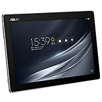 ASUS ZenPad 10 Z301MF - tablet - Android 7.0 (Nougat) - 16 GB - 10.1""
