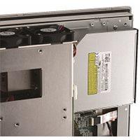 Advantech PPC-6150-DVDE - DVD±RW drive - Serial ATA - internal
