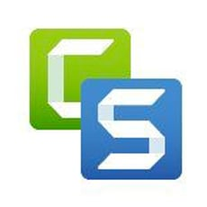 Camtasia and Snagit Bundle