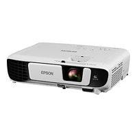 EPSON XGA 3600L EX5260 PROJ W/WIFI