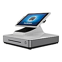 Elo PayPoint Plus - all-in-one