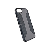 Speck Presidio Grip iPhone 8 back cover for cell phone