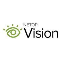 NetOp Vision Pro (v. 8.5) - license - 1 license