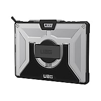 UAG Rugged Case for Surface Pro 6, Pro 5 & Pro 4 w/ Handstrap & Shoulder St