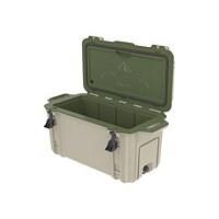 OtterBox Venture Cooler 65 Quart Ridgeline Pro Pack