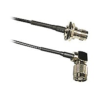Ventev antenna extension cable - 1 ft