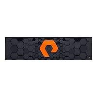 Pure Storage FlashArray //X70 - flash storage array