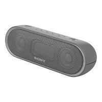 Sony SRS-XB20 - speaker - for portable use - wireless
