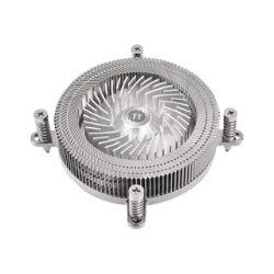 Thermaltake Engine 27 processor cooler - 1U