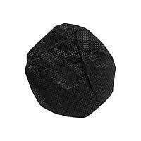 HamiltonBuhl HygenX - ear cushion cover