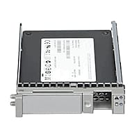 Cisco Enterprise Performance - solid state drive - 1.6 TB - SAS 12Gb/s