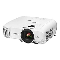 Epson Home Cinema 2100 - 3LCD projector - 3D