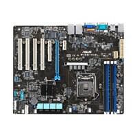 ASUS P10S-V/4L - motherboard - ATX - LGA1151 Socket - C236