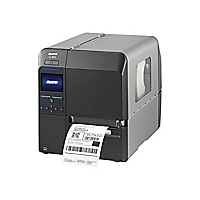 SATO CL408NX PRINTER UHF RFID