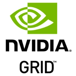 NVIDIA Grid Virtual Apps - license - 1 concurrent user
