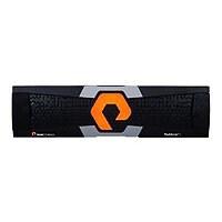 Pure Storage FlashArray //m20 R2 - flash storage array