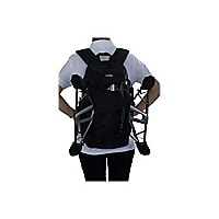 Yuneec Typhoon - backpack for drone