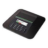 Cisco IP Conference Phone 8832 - conference VoIP phone