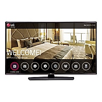"LG 55LV570H LV570H Series - 55"" Class (54.6"" viewable) Pro:Idiom LED TV"