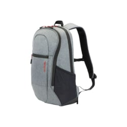 Targus Urban Commuter notebook carrying backpack