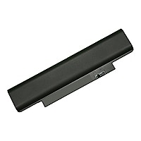 eReplacements 45N1063 - notebook battery - Li-Ion - 5200 mAh